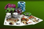 Chips and cards to use with systems, strategies and tips to